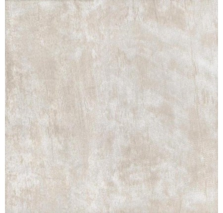 Плитка напольная Paradyz Lensitile Bianco Gres Szkl. Mat. 45x45 (м.кв)