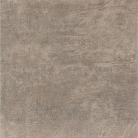 Плитка напольная Paradyz Lensitile Grys Gres Szkl. Mat. 45x45 (м.кв)