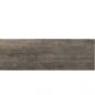 Плитка напольная Paradyz Menfi Brown Gres Szkl. Rekt. Mat. 24,7x75 (м.кв)