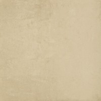 Плитка напольная Paradyz Mistral Beige Gres Rekt. Mat. 59,8x59,8 (м.кв)