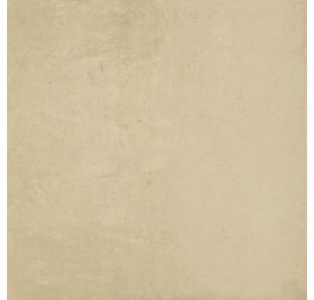 Плитка напольная Paradyz Mistral Beige Gres Rekt. Mat. 29,8x29,8 (м.кв)