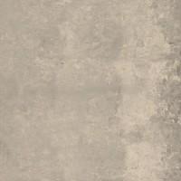 Плитка напольная Paradyz Mistral Grys Gres Rekt. Poler 59,8x59,8 (м.кв)
