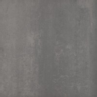 Плитка напольная Paradyz Mistral Grafit Gres Rekt. Mat. 59,8x59,8 (м.кв)