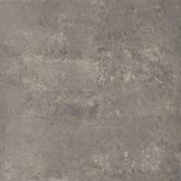 Плитка напольная Paradyz Mistral Grafit Gres Rekt. Poler 59,8x59,8 (м.кв)
