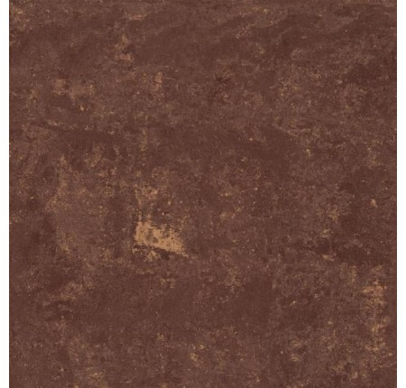Плитка напольная Paradyz Mistral Brown Gres Rekt. Poler 59,8x59,8 (м.кв)