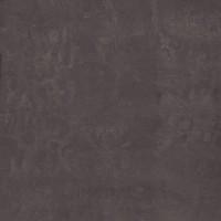 Плитка напольная Paradyz Mistral Nero Gres Rekt. Mat. 59,8x59,8 (м.кв)
