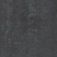 Плитка напольная Paradyz Mistral Nero Gres Rekt. Poler 59,8x59,8 (м.кв)