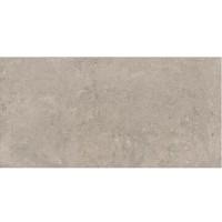 Плитка настенная Paradyz Mistral Grys Gres Rekt. Mat. 29,8x59,8 (м.кв)