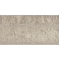 Плитка настенная Paradyz Mistral Grys Gres Rekt. Poler 29,8x59,8 (м.кв)