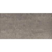Плитка настенная Paradyz Mistral Grafit Gres Rekt. Mat. 29,8x59,8 (м.кв)
