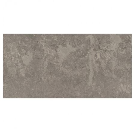 Плитка настенная Paradyz Mistral Grafit Gres Rekt. Poler 29,8x59,8 (м.кв)