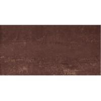 Плитка настенная Paradyz Mistral Brown Gres Rekt. Mat. 29,8x59,8 (м.кв)