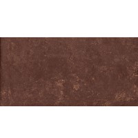 Плитка настенная Paradyz Mistral Brown Gres Rekt. Poler 29,8x59,8 (м.кв)