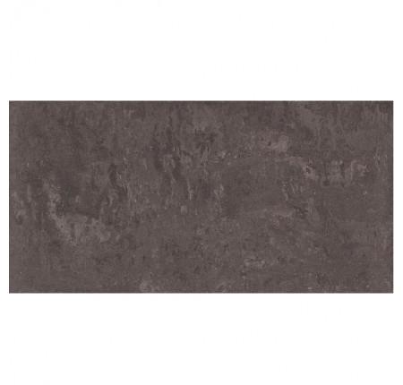 Плитка настенная Paradyz Mistral Nero Gres Rekt. Poler 29,8x59,8 (м.кв)
