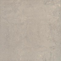 Плитка напольная Paradyz Mistral Grys Gres Rekt. Mat. 29,8x29,8 (м.кв)