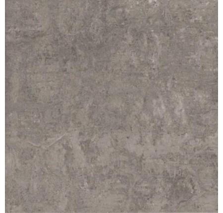 Плитка напольная Paradyz Mistral Grafit Gres Rekt. Mat. 29,8x29,8 (м.кв)
