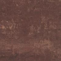 Плитка напольная Paradyz Mistral Brown Gres Rekt. Mat. 29,8x29,8 (м.кв)