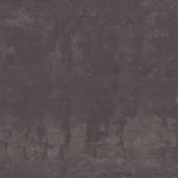 Плитка напольная Paradyz Mistral Nero Gres Rekt. Mat. 29,8x29,8 (м.кв)