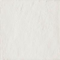 Плитка настенная Paradyz Modern Bianco Gres Szkl. Struktura 19,8x19,8 (м.кв)