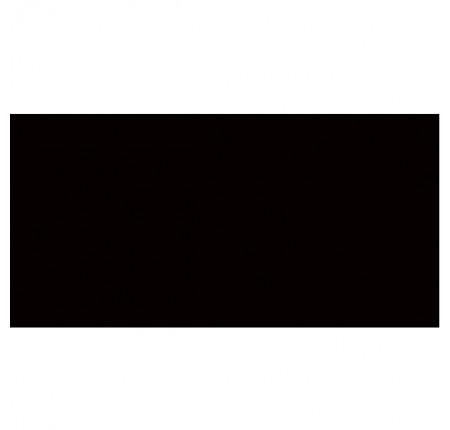 Плитка настенная Paradyz Moonlight Nero Sciana Rekt. 29,5x59,5 (м.кв)