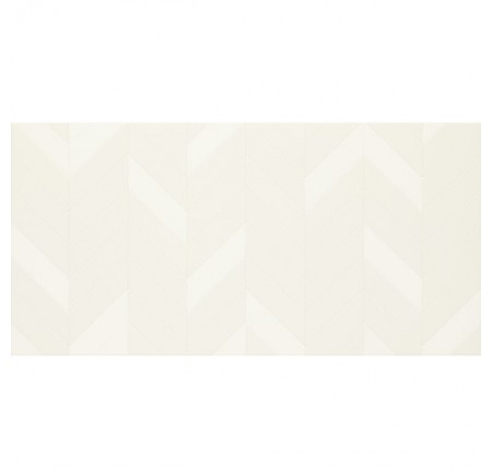 Плитка настенная Paradyz Motivo Crema Sciana Rekt. Dekor 29,5x59,5 (м.кв)