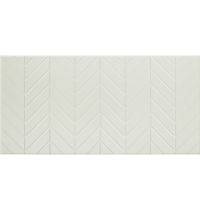 Декор настенный Paradyz Motivo Crema Inserto Szklane 29,5x59,5 (шт)