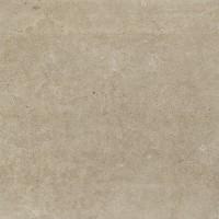 Плитка напольная Paradyz Optimal Beige Gres Mat. 75x75 (м.кв)
