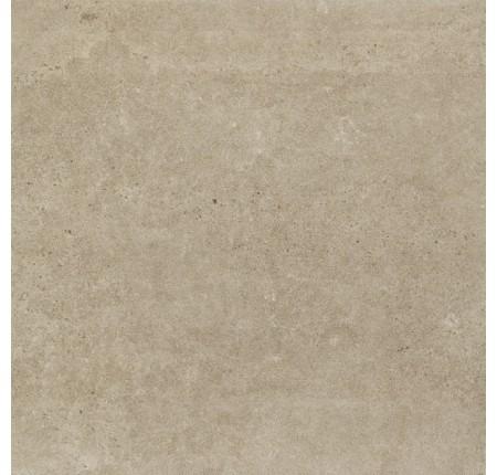 Плитка напольная Paradyz Optimal Beige Gres Polpoler 75x75 (м.кв)