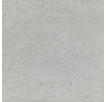 Плитка напольная Paradyz Optimal Grys Gres Mat. 75x75 (м.кв)