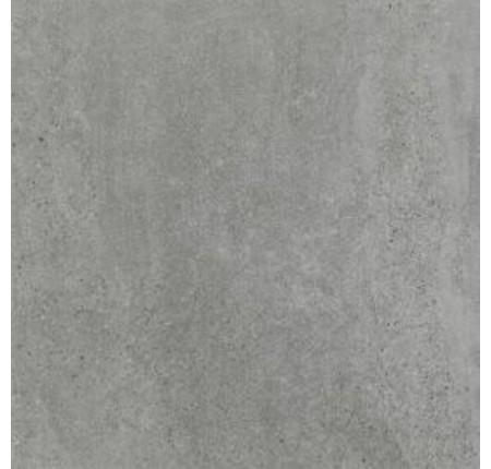 Плитка напольная Paradyz Optimal Antracite Gres Mat. 75x75 (м.кв)