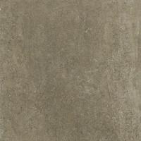 Плитка напольная Paradyz Optimal Brown Gres Mat. 75x75 (м.кв)