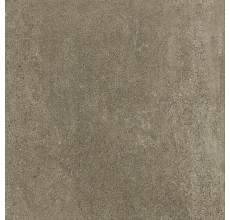 Плитка напольная Paradyz Optimal Brown Gres Polpoler 59,8x59,8 (м.кв)