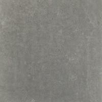 Плитка напольная Paradyz Optimal Grafit Gres Mat. 75x75 (м.кв)