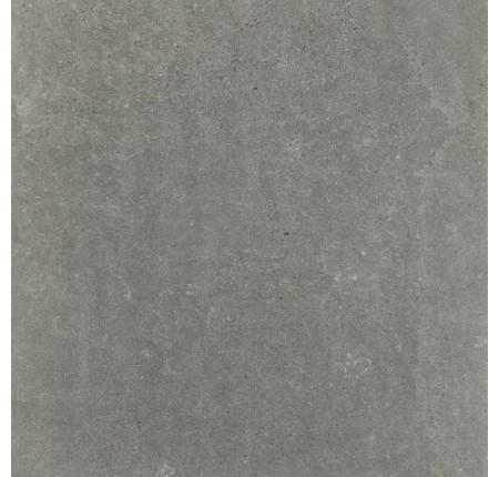 Плитка напольная Paradyz Optimal Grafit Gres Polpoler 75x75 (м.кв)