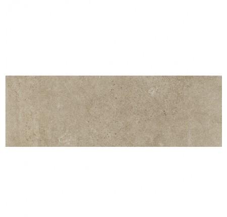 Плитка напольная Paradyz Optimal Beige Gres Mat. 24,7x75 (м.кв)