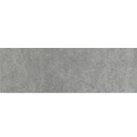 Плитка напольная Paradyz Optimal Antracite Gres Mat. 24,7x75 (м.кв)
