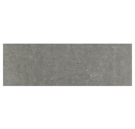 Плитка напольная Paradyz Optimal Grafit Gres Mat. 24,7x75 (м.кв)
