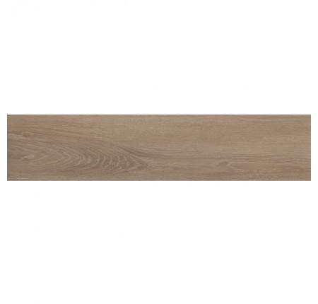 Плитка напольная Paradyz Pago Natural Gres Rekt. Mat. 21,5x98,5 (м.кв)