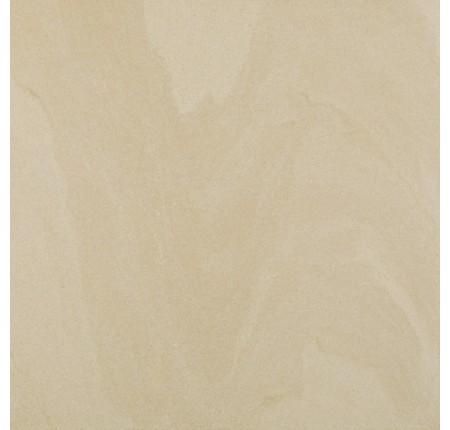 Плитка напольная Paradyz Rockstone Beige Gres Rekt. Mat. 59,8x59,8 (м.кв)