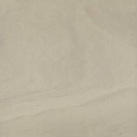 Плитка напольная Paradyz Rockstone Grys Gres Rekt. Mat. 59,8x59,8 (м.кв)