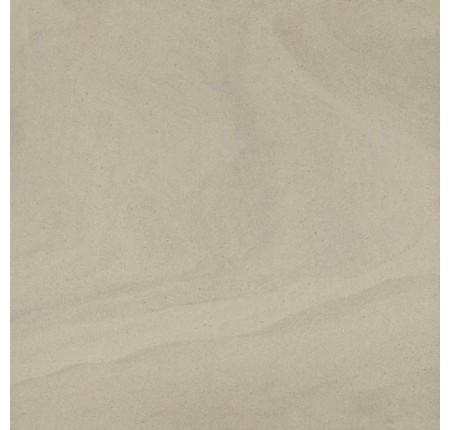 Плитка напольная Paradyz Rockstone Grys Gres Rekt. Poler 59,8x59,8 (м.кв)