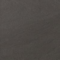 Плитка напольная Paradyz Rockstone Grafit Gres Rekt. Poler 59,8x59,8 (м.кв)