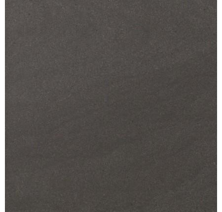 Плитка напольная Paradyz Rockstone Grafit Gres Rekt. Mat. 59,8x59,8 (м.кв)