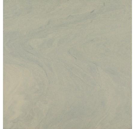 Плитка напольная Paradyz Rockstone Antracite Gres Rekt. Mat. 59,8x59,8 (м.кв)