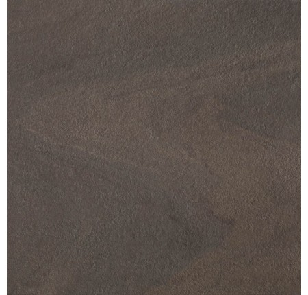 Плитка напольная Paradyz Rockstone Umbra Gres Rekt. Mat. 59,8x59,8 (м.кв)