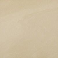 Плитка напольная Paradyz Rockstone Beige Gres Rekt. Poler 59,8x59,8 (м.кв)