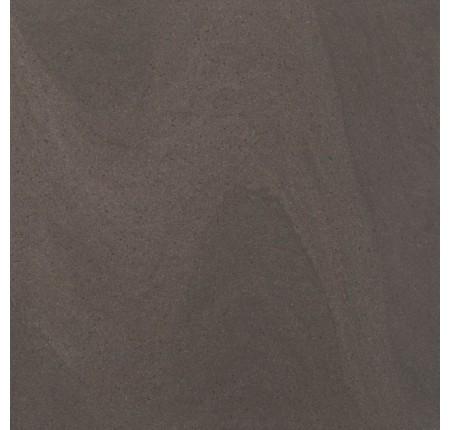 Плитка напольная Paradyz Rockstone Umbra Gres Rekt. Poler 59,8x59,8 (м.кв)