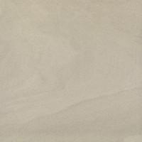 Плитка напольная Paradyz Rockstone Grys Gres Rekt. Struktura 59,8x59,8 (м.кв)