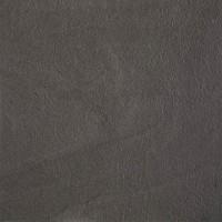 Плитка напольная Paradyz Rockstone Grafit Gres Rekt. Struktura 59,8x59,8 (м.кв)