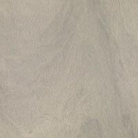 Плитка напольная Paradyz Rockstone Antracite Gres Rekt. Struktura 59,8x59,8 (м.кв)